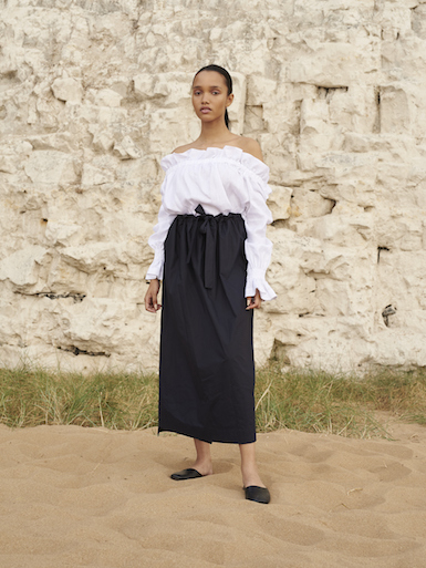Teija Eilola SS17 Collection image