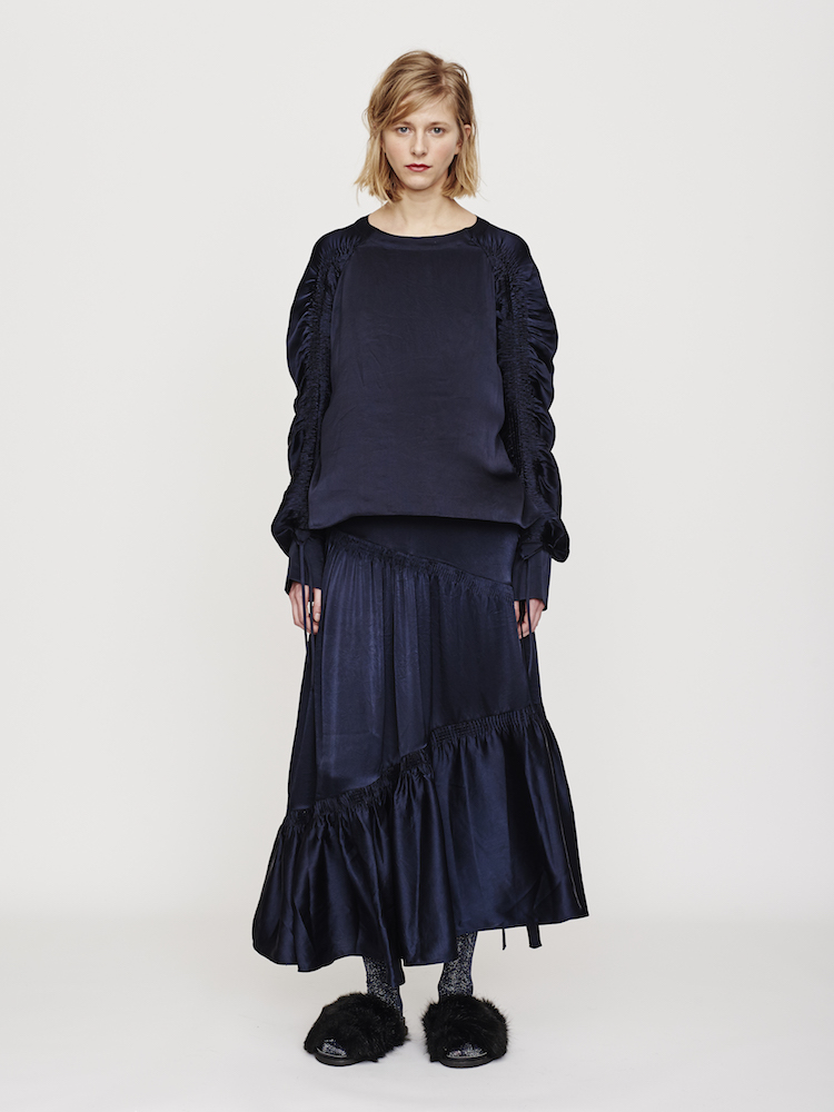 Teija FW17 collection image 18