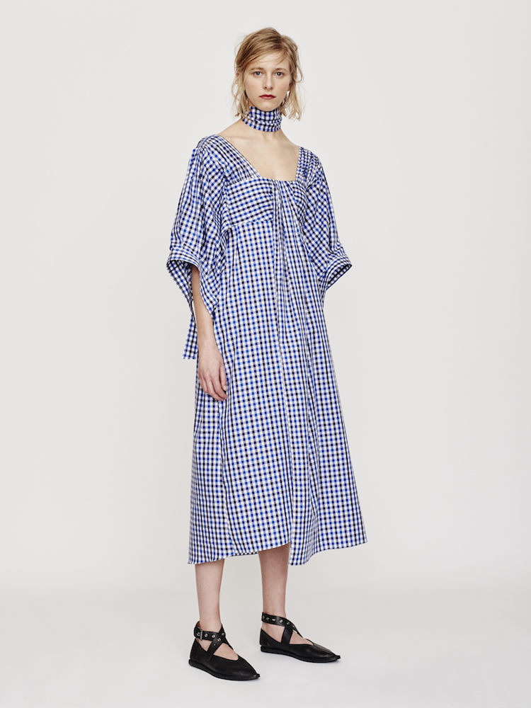Teija FW17 collection image 5